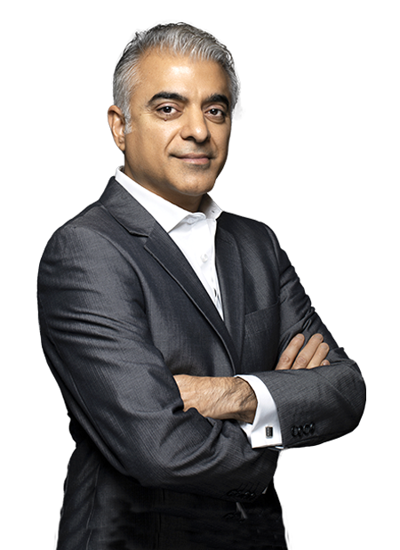 Sanjay Sama is a Vice President with Kingsley Gate Partners.